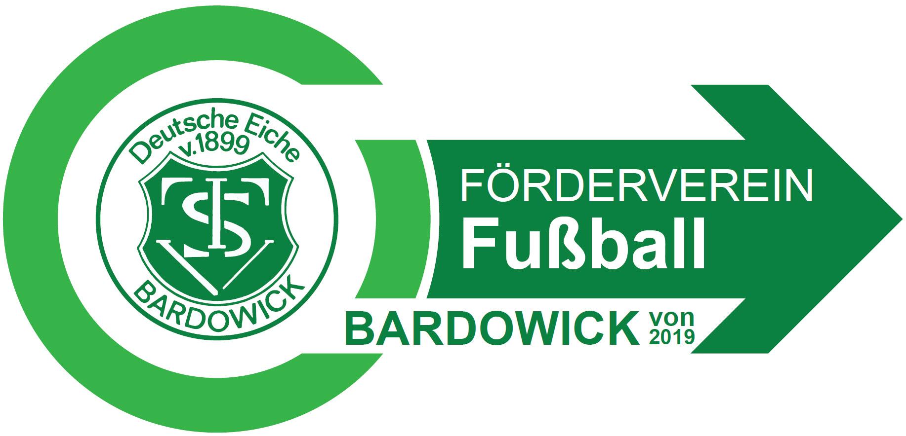 Einladung zur Mitgliederversammlung des FFB
